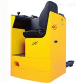 座驾式电动搬运车/CBD25Z