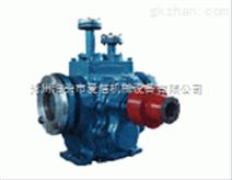 GY-B型沥青保温泵