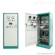 TJK系列电气控制柜