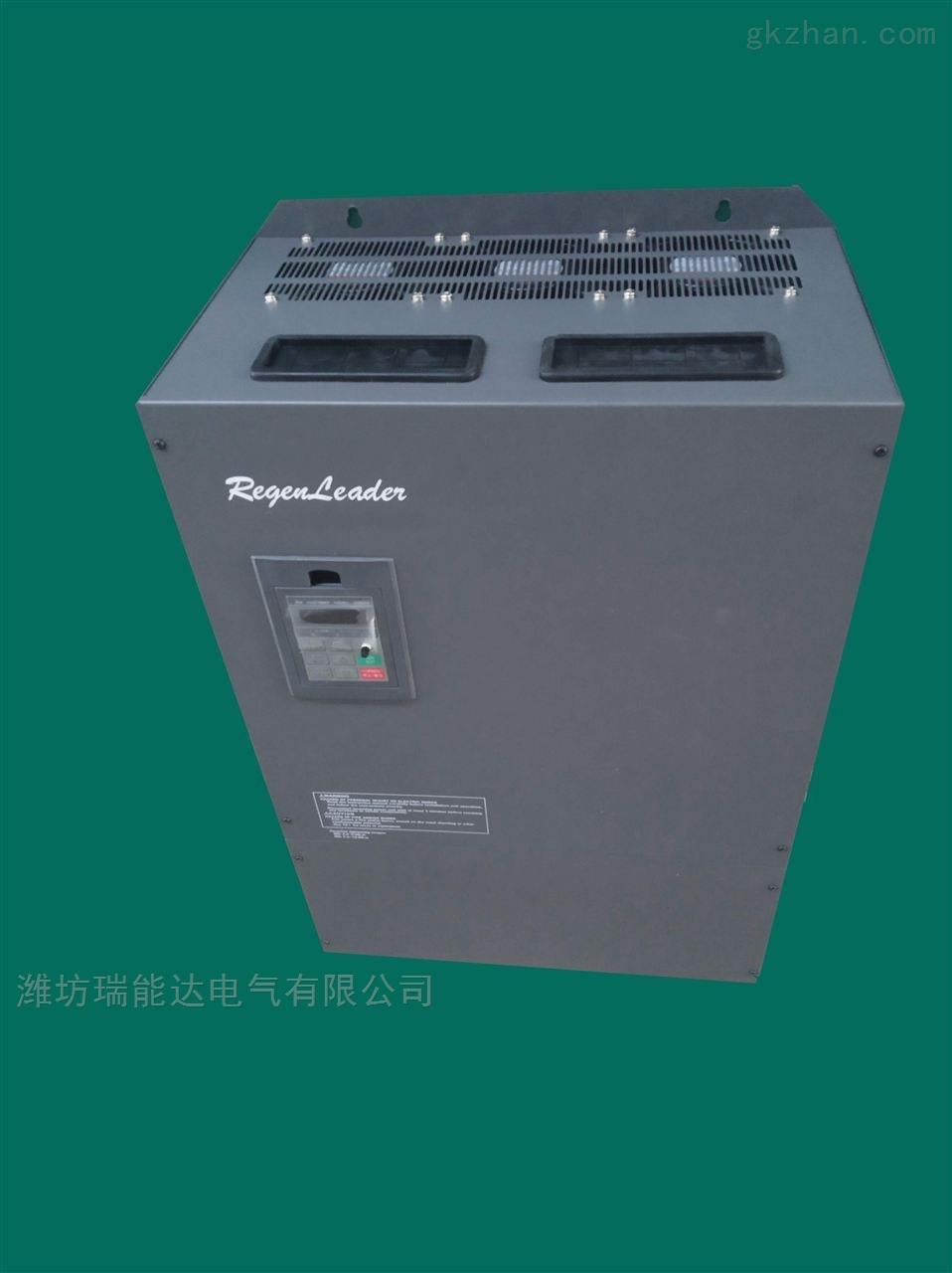 MD240系列油田抽油机专用变频器