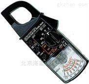 指针式钳型电流表日本共立现货
