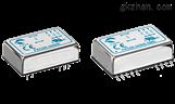 博大模块电源FKC05-24S05 FKC05-24S12
