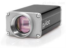 Basler相机Pilot系列千兆网面阵相机