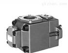 油研yuken定量叶片泵结构形式