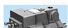 日本YUKEN高压泵,油研结构特性