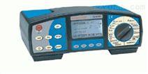 低壓電氣綜合測試儀現貨