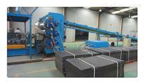 EVA板材挤出机,EVA设备(规格)