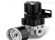 使用概览SMC过滤减压阀AW20-N02B-2-A