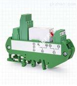 SD2202Z16B继电器模组