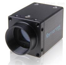 德国司马铁克Smartek相机 PoE 系列GC651CP