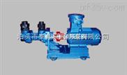 2CY齿轮泵2CY-38/0.28深受用户好评0108