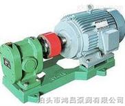 2CY齿轮泵|齿轮油泵|不锈钢齿轮泵