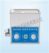 数控超声波清洗机 型号:KQ-300DE
