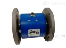 德国NCTE AG FC-S7000动态扭矩传感器