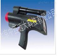 双色红外测温仪 型号:IRT-2000B