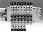 FESTO的方向控制阀装置,费斯托单电控阀