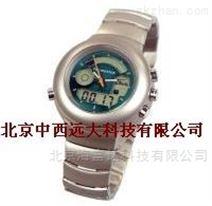 石英手表腕式核辐射、射线检测仪现货