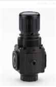 諾冠NORGREN減壓閥,R72G-2GK-RMN標準