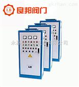 多级泵控制柜(多控制系列)