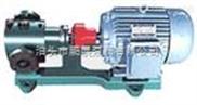 2CG系列高温泵