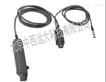 示波器电流探头 型号:KF24-N2783B