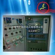 DOK系列全自动变频调速控制柜