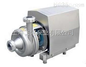 BAW-120卫生离心泵/饮料泵
