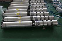 高温深井泵_热水潜水泵_耐高温热水泵