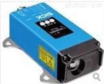 西克SICK远程距离传感器安装与使用