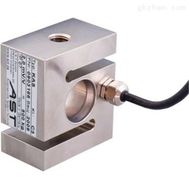 德国A.S.T.传感器
