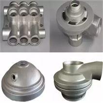 耐高溫1100℃-1200℃4Cr25Ni35Mo耐熱鑄鋼件