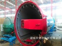 大型電加熱高壓釜
