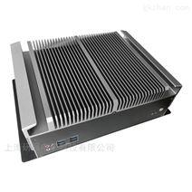 研强科技嵌入式工控机EPC-6905