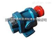 高材质泰邦系列ZYB1.5/2.0燃烧器高压渣油泵