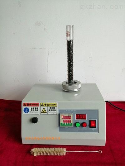 振��密度�x 型�:RK02-FT-100B