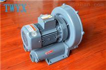 RB-750 0.75KW380V/220V環形高壓風機