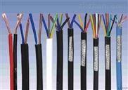 阻燃电源电缆ZA-RVV22 3*6