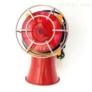 声光警示器GH6-SJ3025专用声光报警器