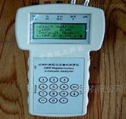 土壤氧化还原电位仪现货
