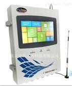 数据采集仪E 型号:YY344-A7300S
