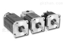 科尔摩根POWERMAX P 和 M 系列步进电机