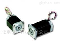科尔摩根POWERPAC K 和 N 系列步进电机