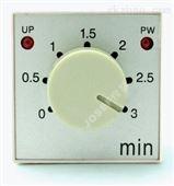 DHC1-R超小型时间继电器