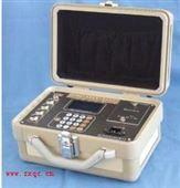 腐蚀监测仪 型号:81M/CST800E