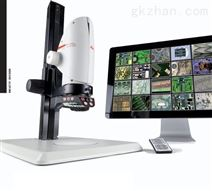 Leica 超景深视频显微镜DMS1000