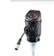 KEYENCE导向脉冲式液位传感器:FL-C001