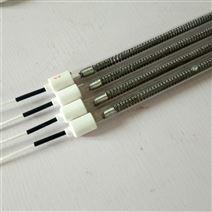 烤漆房碳纤维发热管烤漆灯管