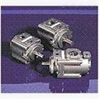 销售REXROTH电磁换向阀,经济实用bosch
