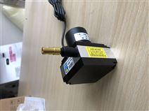 1000毫米量程热销组合XF04拉线绳位移传感器