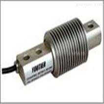 美国Amcells称重传感器